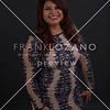 franklozano-20161206-3556