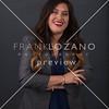 franklozano-20161206-3084