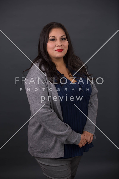 franklozano-20161206-3158
