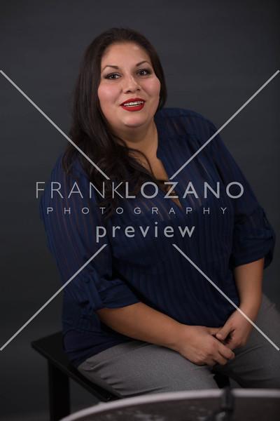 franklozano-20161206-3195