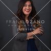 franklozano-20161206-3085