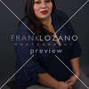 franklozano-20161206-3200