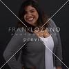 franklozano-20161206-3493