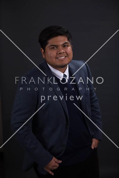 franklozano-20161206-3391