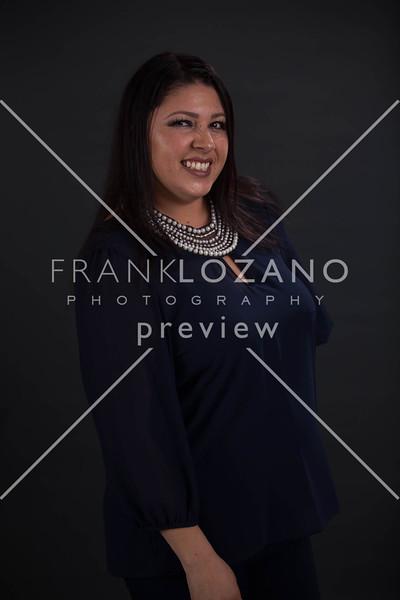 franklozano-20161206-3334