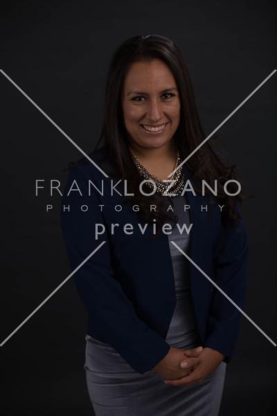 franklozano-20161206-3286