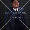 franklozano-20161206-3394