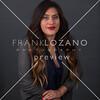 franklozano-20161206-3117