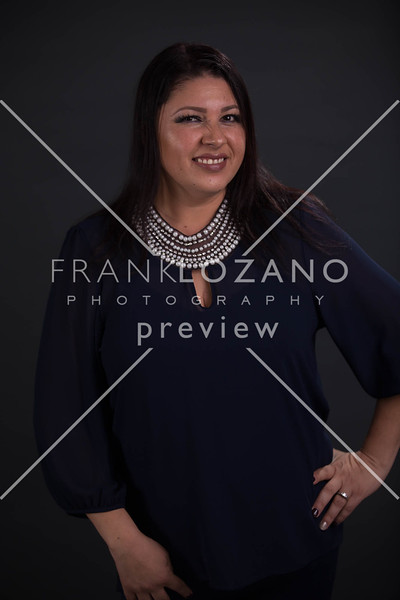 franklozano-20161206-3337