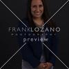 franklozano-20161206-3285