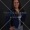 franklozano-20161206-3291