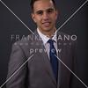 franklozano-20161206-3011