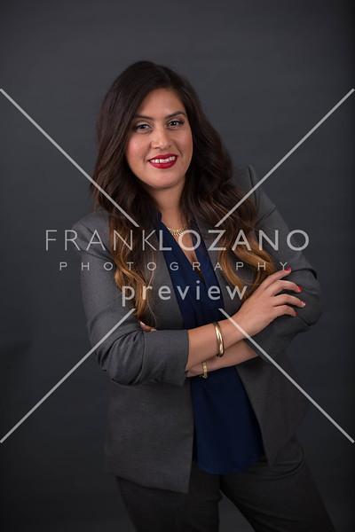 franklozano-20161206-3099