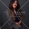 franklozano-20161206-3119