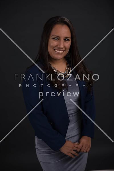 franklozano-20161206-3296