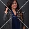 franklozano-20161206-3089
