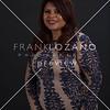franklozano-20161206-3566
