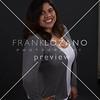 franklozano-20161206-3495