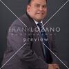 franklozano-20161206-3231