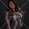 franklozano-20161206-3537