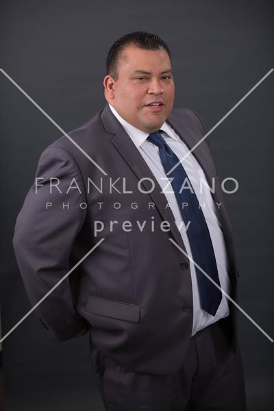franklozano-20161206-3262