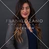 franklozano-20161206-3076