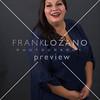 franklozano-20161206-3185