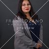 franklozano-20161206-3134