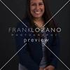 franklozano-20161206-3287