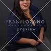 franklozano-20161206-3199