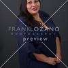 franklozano-20161206-3189