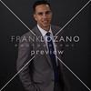franklozano-20161206-3029