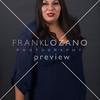 franklozano-20161206-3175