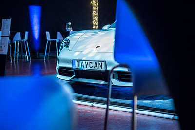 Taycan_2020_Foto_Team_F8_C_Tharovsky-web-005