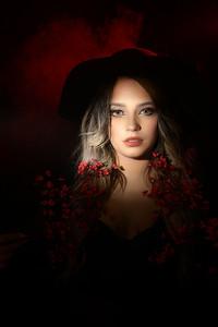 Taylor & Robin Studio-158-Edit