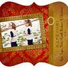 """Design Copyright 2013 Designs By Amie<br />  <a href=""""http://www.DesignsByAmie.com"""">http://www.DesignsByAmie.com</a>"""