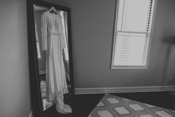 NashvilleWeddingCollection-138