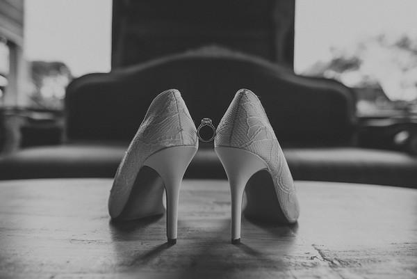 Nashville Wedding Collection-7-2