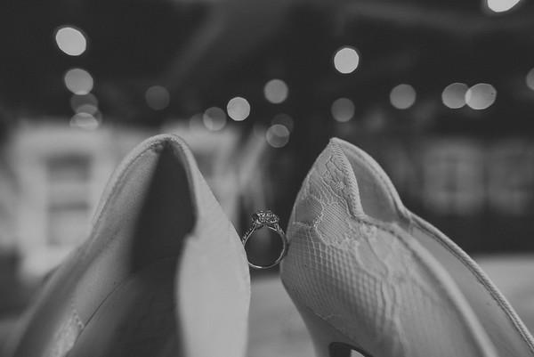 Nashville Wedding Collection-12-2
