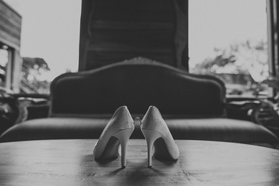 Nashville Wedding Collection-9-2