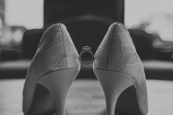 Nashville Wedding Collection-8-2