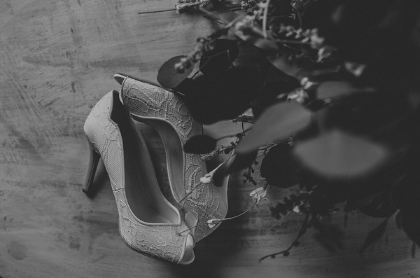 Nashville Wedding Collection-14-2
