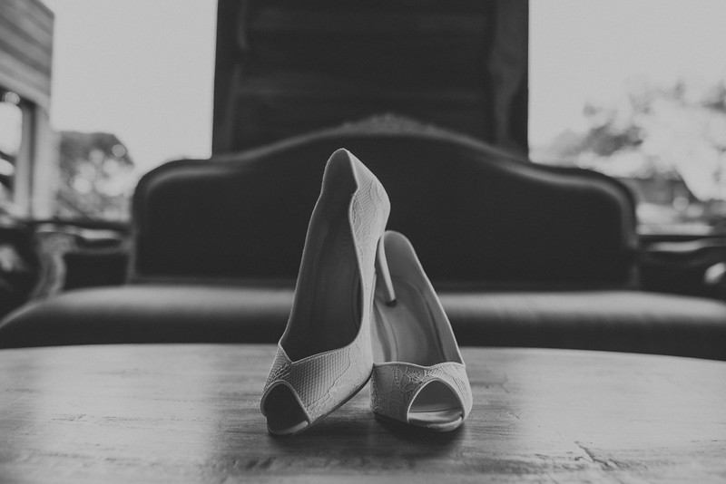 Nashville Wedding Collection-3-2