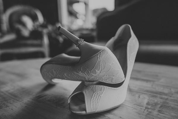 Nashville Wedding Collection-6-2