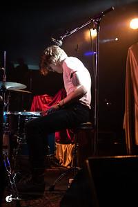 Taylor Knox | Capital Ballroom | Victoria BC