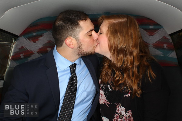 We had an awesome time snapping photos and celebrating Taylor and Nathan's wedding! Congrats to the newlyweds!  Love this photo? Head to findmysnaps.com/Taylor-Nathan to order prints and more!  Looking for an awesome photo booth for your next event? Head to bluebuscreatives.com for more info.