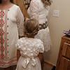 Taylor Wedding 2015 018