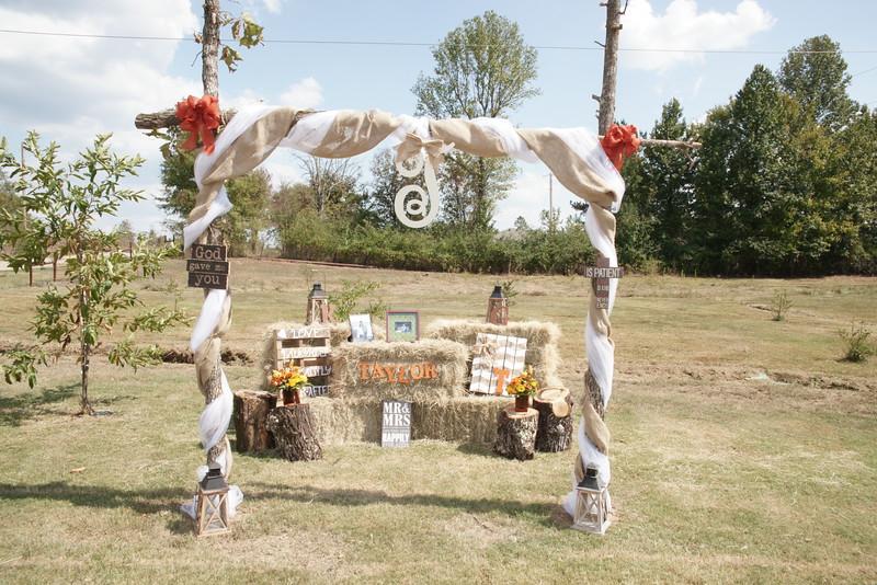 Taylor Wedding 2015 003