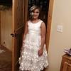 Taylor Wedding 2015 019
