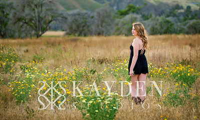 Kayden-Studios-Favorites-1022